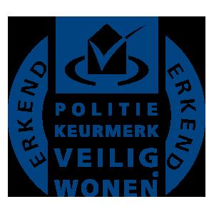 pkvw logo